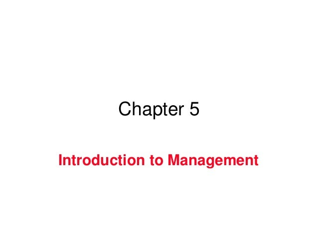 Chapter 3 interplay 12th editio term paper academic service chapter 3 interplay 12th editio interplay the process of interpersonal communication by ronald b adler fandeluxe Image collections