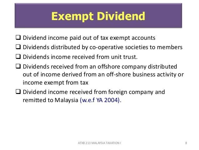 Corporate Tax Singapore (Company Tax)