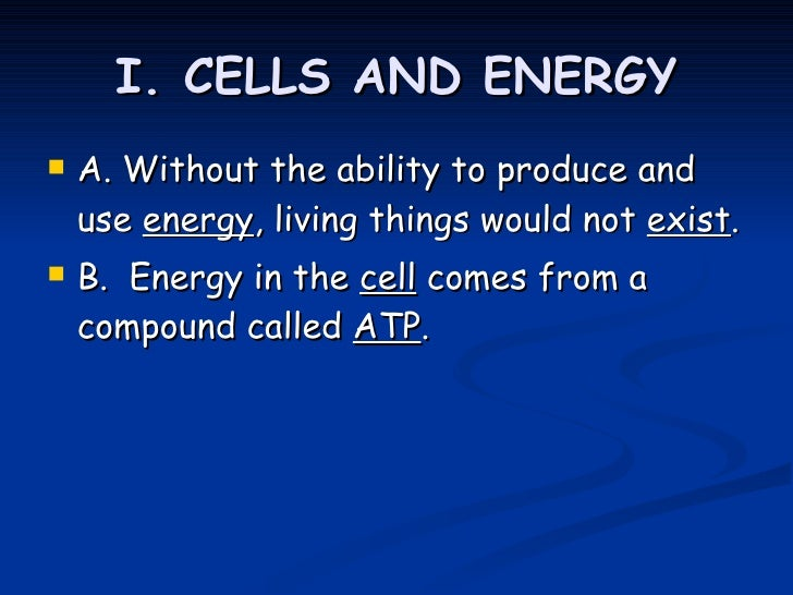 "chapter 5 notes Science notes for class 9 cbse chapter 5 the fundamental unit of life pdf download 1 all the living organisms are made up of fundamental unit of life called"" cell."