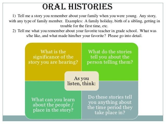 pearson year 9 history pdf