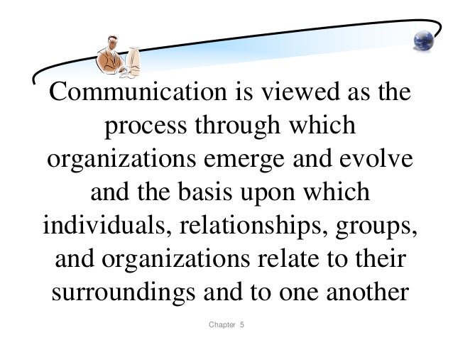 """functions of communication What is already in my """"knowledge toolbox"""" of communication, language and learning yes, you do have a full toolbox you just don't realize it and of course."""