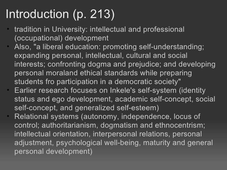Chapter 06 - Socialization