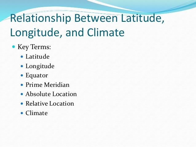 relationship between sociology and geography Also frequently included are social and economic geography and those areas of  education that deal with the social contexts of learning and the relation of the.