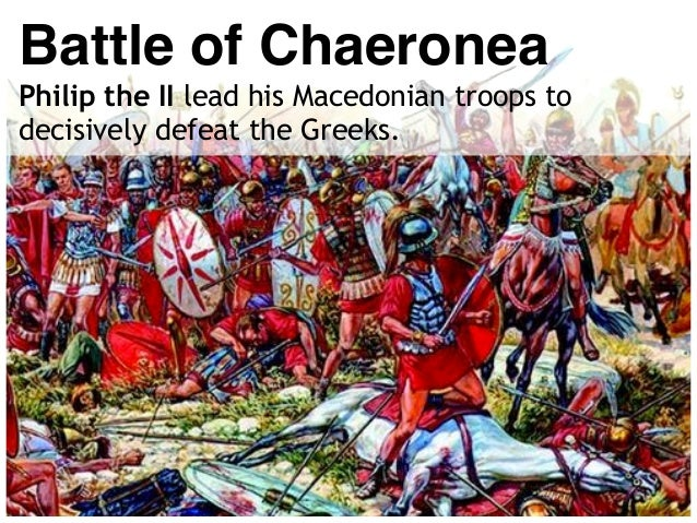 a comparison of philip and alexander macedonian rulers Later alexander of macedonia through his conquests spread hellenic culture  in comparison to the number of pure hellenic ones  as a macedonian [philip].