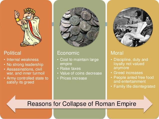 the effects of improving the churchs standing in the roman empire Sing-along with nero nero offered to house the homeless without any heirs, the roman empire now had no leader with the ultimate prize up for grabs.