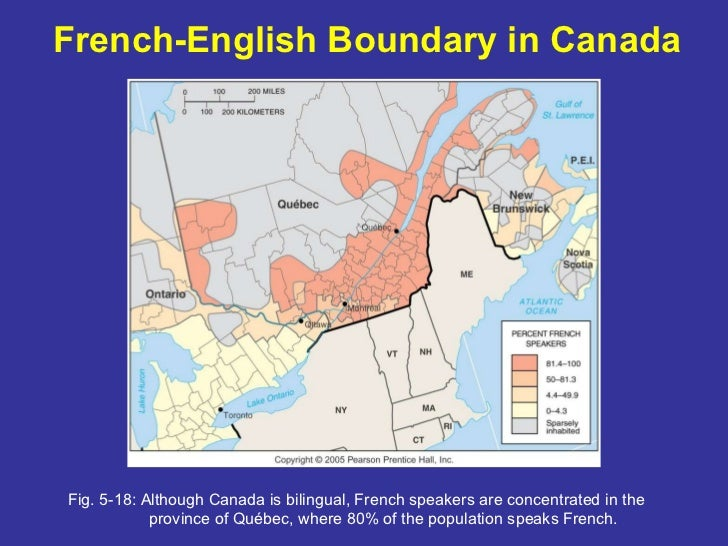 english for french speakers pdf
