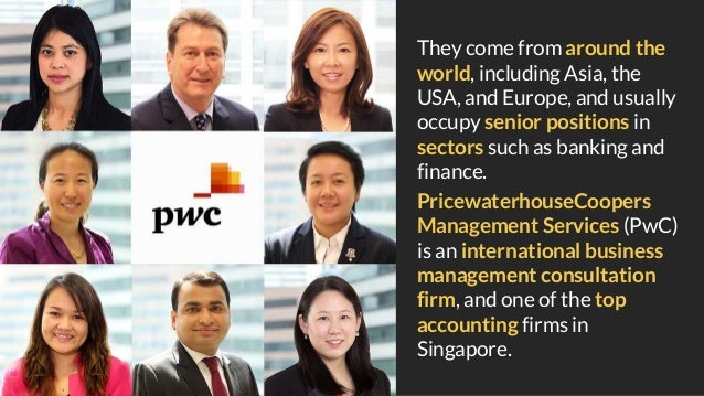 This has led to an increase in the socio-cultural and socio-economic diversity of Singapore society. Singapore's socio-cul...
