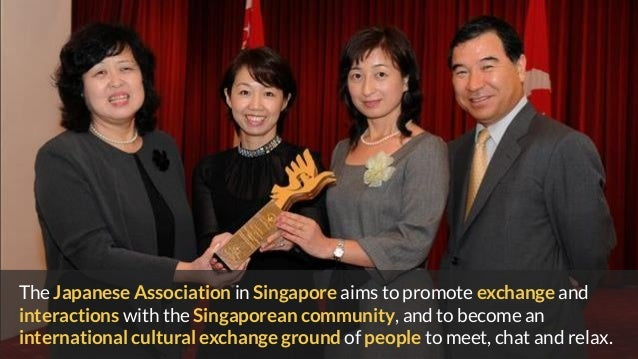 Community Support Safe Environment Singapore's Education System