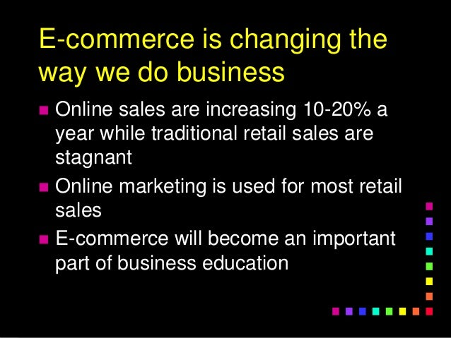 e-commerce fundamentals essay Ecom 210 fundamentals of e-commerce all discussionsweek 1week 1 dq 1reread the bejing 2008: a digital olympics case in chapter 1 and discuss the followingfirst.