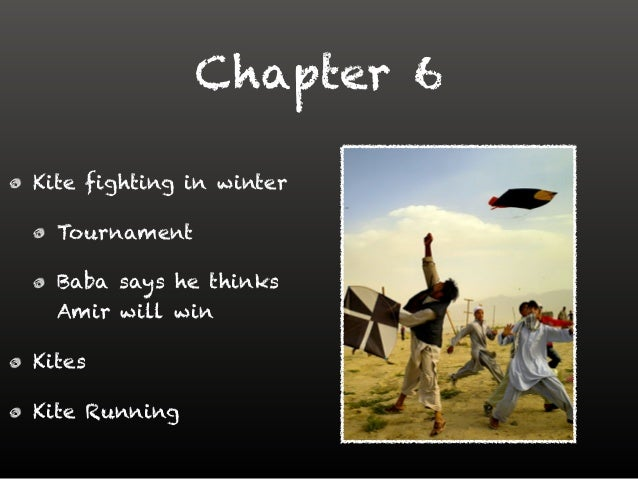 chapter notes kite runner 1 9 The kite runner chapter 9 litcharts litcharts llc, 9 feb 2014 cosby, matt the kite runner chapter 9 litcharts llc, february 9, 2014 they're like having in-class notes for every discussion.