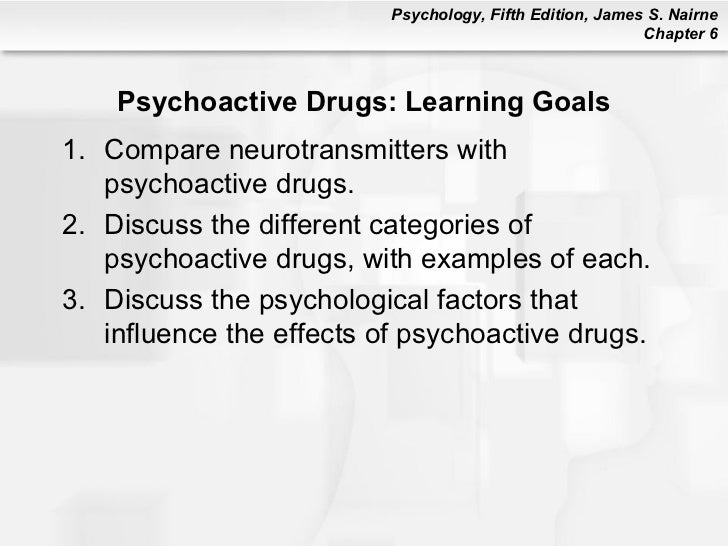 psychoactive drugs affect on rem sleep Lack of sleep and use of psychoactive drugs affects our perception in various ways marijuana affects our perceptions in a few obvious ways for example, in my youth, i experimented with this drug and there is one prominent side effect that demonstrates its effects on perception , the slowing of time.