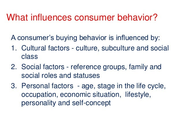describe the influence of the situations on personality and behavior Mischel (1968) reviewed a series of studies that attempted to predict people's behaviour from their personality scores he found there was little consistency in people's behaviour across situations.