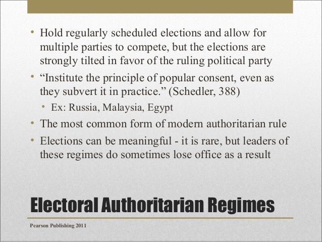an analysis of the restrictions to multiparty democracy in egypt 21012014 what killed egyptian democracy from boston  analysis natural states are  may lead to the kind of political disaster we are now witnessing in egypt democracy.