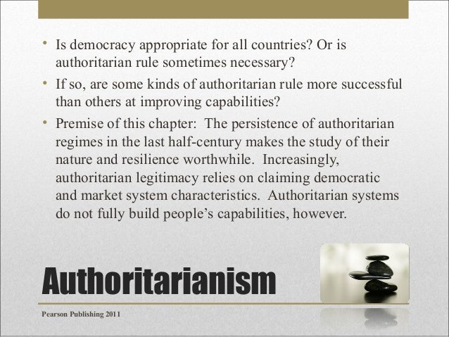 totalitarianism essay Totalitarianism according to the britannica online encyclopedia, totalitarianism is a form of government that permits no individual freedom and seeks to subordinate all aspects of an individual's.