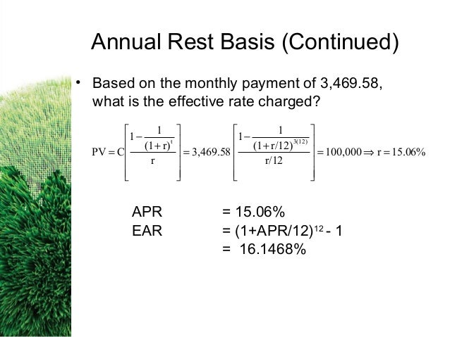 microeconomics chapter 6 Question history: previous edition, chapter 6 aacsb: reflective thinking 2)  economic growth is measured by a) changes in real gdp b) changes in  nominal.
