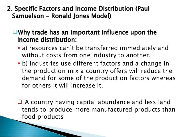 four trade barriers government Definition trade barriers are government policies which place restrictions on international trade trade barriers can either make trade more difficult and expensive (tariff barriers) or prevent trade completely (eg trade embargo) 50% tariff on imports of washing machines the us trade body has.