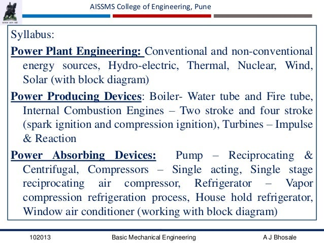 APPLIED THERMAL ENGINEERING PDF DOWNLOAD