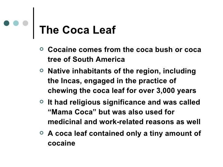 Hyper sexual cocaine amphetamines