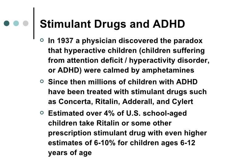 adhd is ritalin overprescribed essay This paper discusses the way ritalin has been over-prescribed there is controversy surrounding the use of ritalin to treat adhd buy custom ritalin essay.