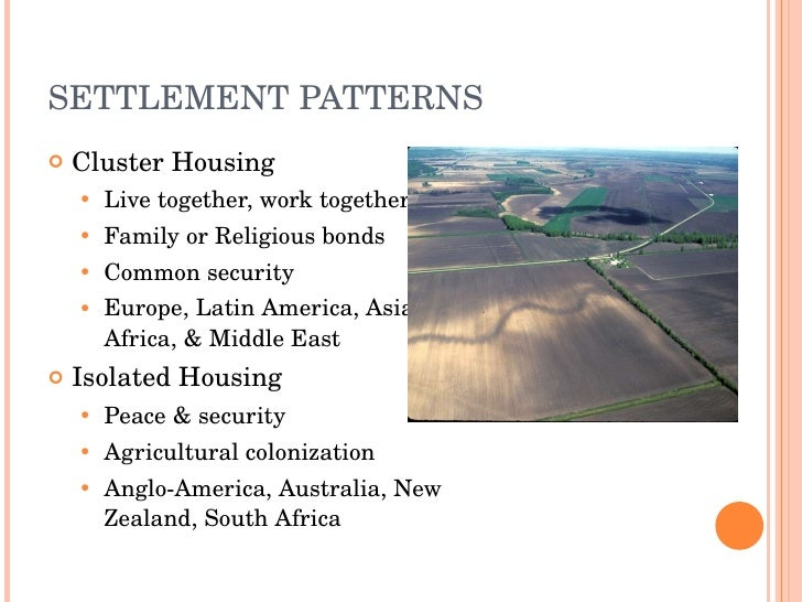 Chapter 6 cultural geography 28 sciox Images
