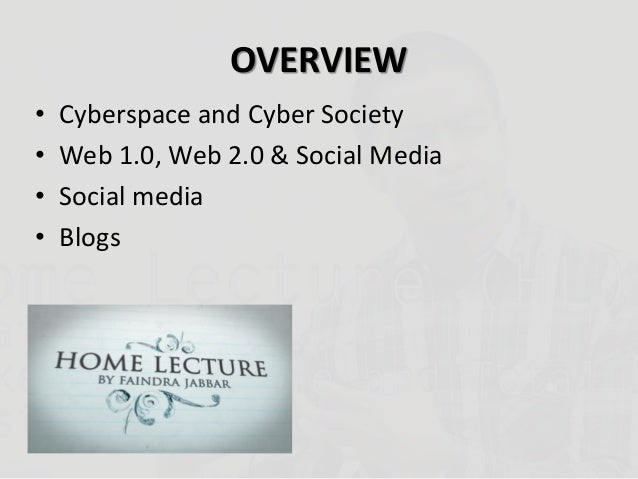 an overview of the technology in the modern society The technological society has 489 ratings and 42 reviews brian said: this book is another truly remarkable exposition of the relation between technology.