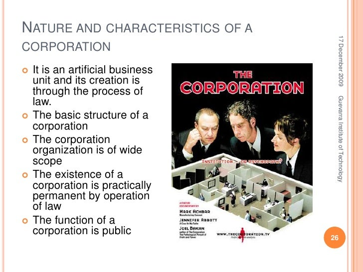 forms of business enterprise Business organizations come in different types and forms learn the different types of businesses - service, merchandising, manufacturing and the types of business.