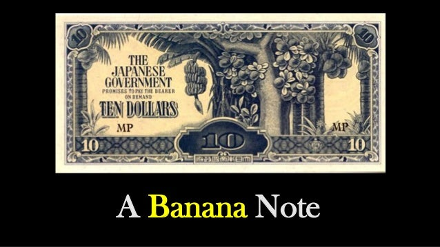 """banana money图片""的图片搜索结果"