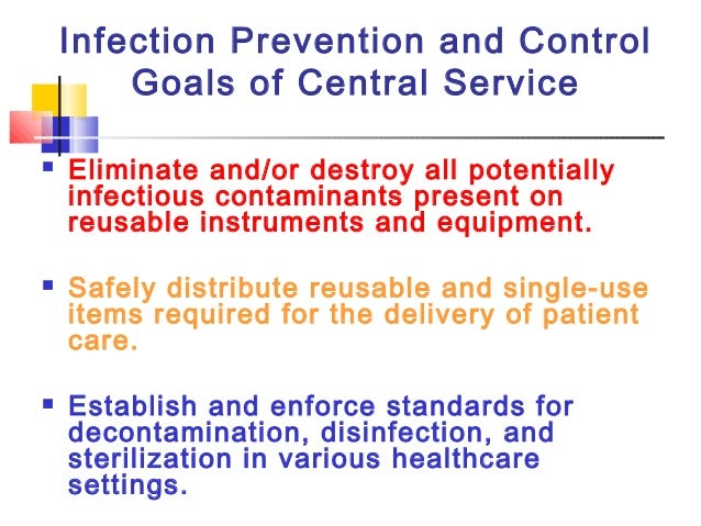the principles of infection prevention and control 5 essay Home level 3 diploma in health and social care (adults) for england (4222-31)  question: unit 4222-264 the principles of infection prevention and control (ico1/201) level 2 diploma in health and social care (adults) for england (4222-21) assessment criteria outcome 1 understand roles and responsibilities in the prevention and control of infections.
