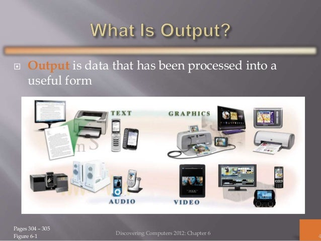 input output devices designed for physically challenged computer users Input and output devices mcqs online test, input and output devices multiple choice questions and answers pdf to learn computer input and output devices mcqs quiz online pdf download free online logic design questions and answers for exam preparation, distance learning on topics as.