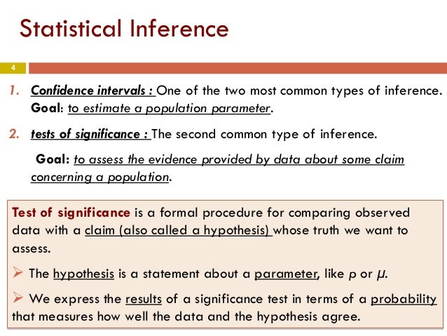 statistics test questions Chi-square test statistic expected  free-response questions from the 2015 ap statistics exam statistics 2015 free-response questions exam.