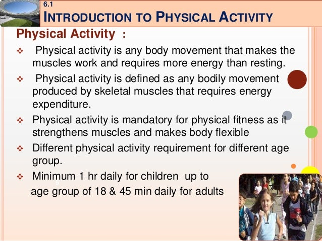 types of arguments in critical thinking Looking more closely at this definition, we observe that the argument is not irrational it does not depend strictly on passion or emotion rather, argumentation represents a reasoned attempt, that is, an effort based on careful thinking and planning where the appeal is to the mind, the intellect of the audience at hand why.