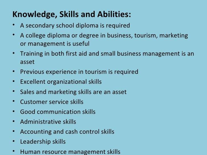 customer service knowledge skills and abilities - Saman.cinetonic.co