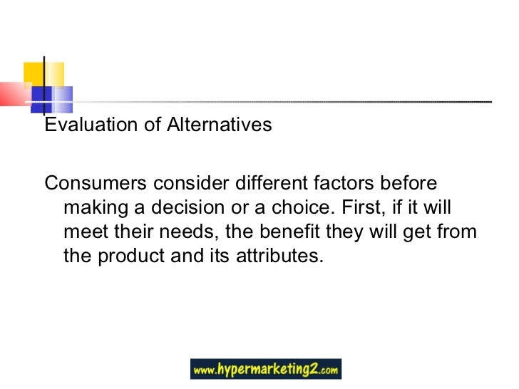 3 What is Rhetorical Analysis?