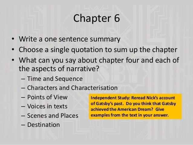 an analysis of a summary and analysis of chapters 1 5 on old new york The new york trilogy by paul auster - city of glass, chapter 3-5 summary and analysis.