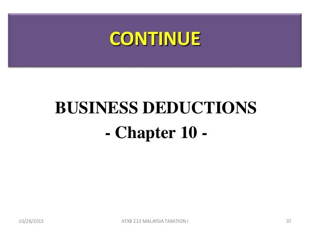 Are stock options losses tax deductible
