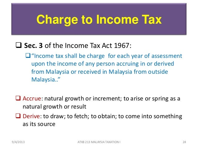 the income tax man Income tax rates and allowances for current and past years  the personal allowance is the amount of income a person can get before they pay tax allowances 2018 to 2019 2017 to 2018 2016 to 2017.