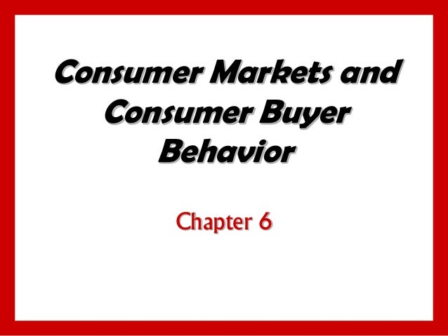 solomon consumer behaviour chapter 6 View notes - solomon ch - 6 revised from bus 347 at st xavier chapter 6 personality and lifestyles by michael r solomon consumer behavior buying, having, and being sixth edition 6-1.