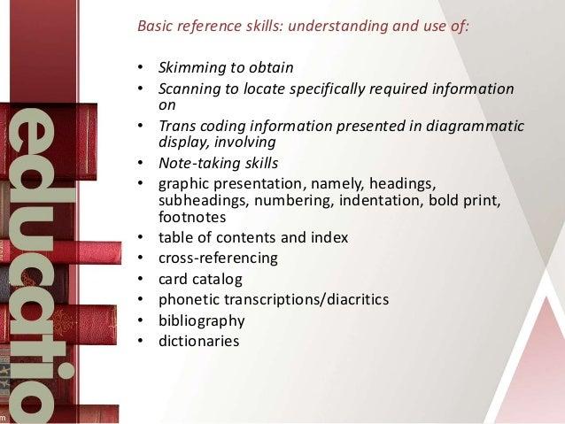 curriculum development in language teaching pdf