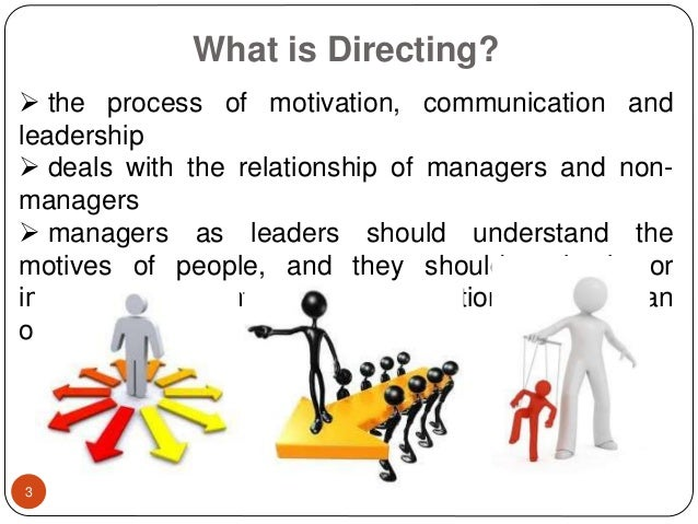 types of directing View notes - approaches to directing from drama 1101 at university of  connecticut  school university of connecticut course title drama  1101 type  approaches to directing 3 common approaches • faithful o director  serves.