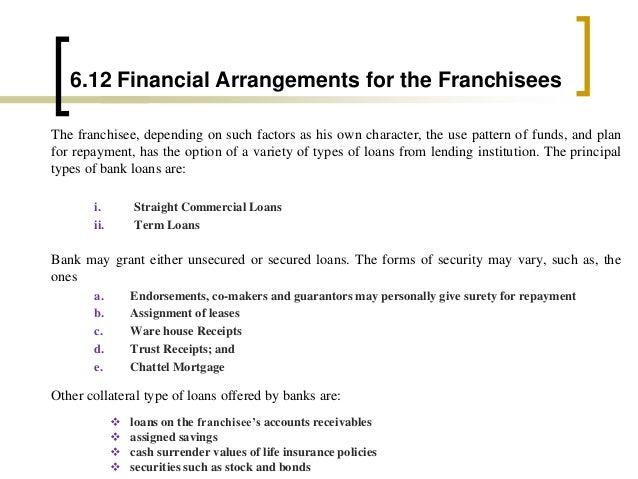 Cash advance loans martinsburg wv picture 8