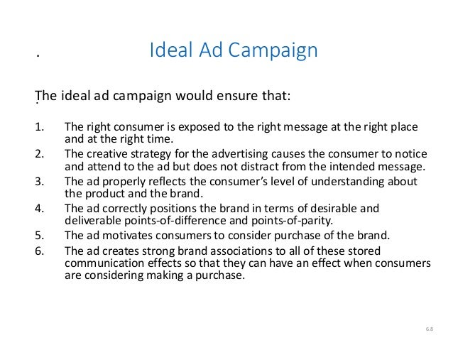 role of advertising in brand building Role of advertising in brand building & ways to build a brand brand building strategy for beginners by doing tissue advertising campaigns.
