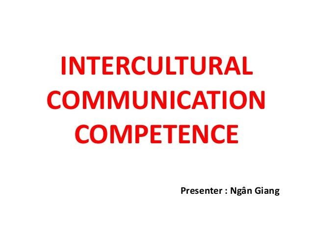 intercultural communication issues What makes for good intercultural communication what is cross cultural awareness why are diversity issues important well, let little pilot help you discov.