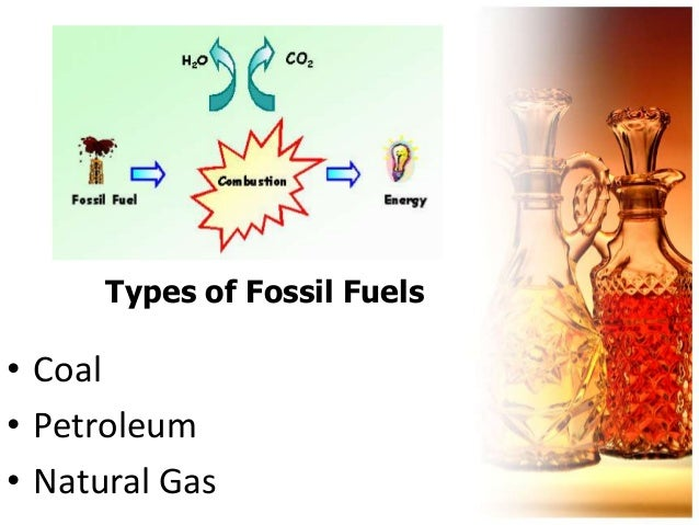 Is Petroleum A Natural Resource