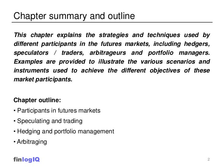 Chapter 6 Notes 2012 08 07