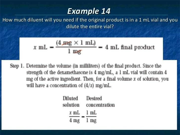 All Worksheets Nursing Dosage Calculation Practice Worksheets – Dosage Calculation Worksheets