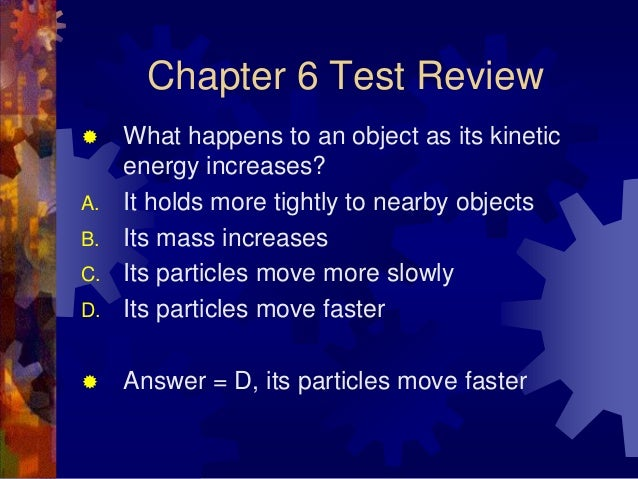 chapter 6 review Chapter 6 review chemical bonding mixed review short answer answer the following questions in the space provided 1 a.