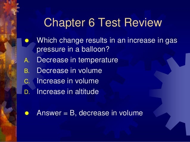 chap 6 review Go math grade 5, chapter 6 test/review that cover all skills in chapter 6 two different versions great to use for modification and differentiation answer keys included for both versions.