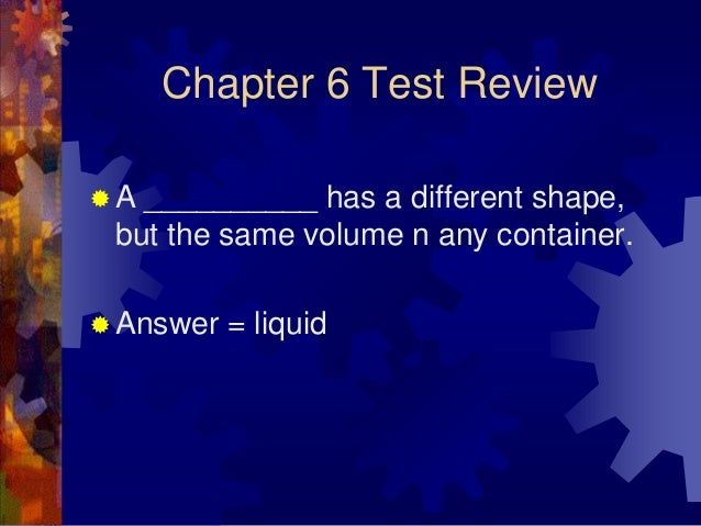 audit chapter 6 Study audit chapter 6 flashcards from giancarlo gutierrez's florida international university class online, or in brainscape's iphone or android app learn faster with spaced repetition.
