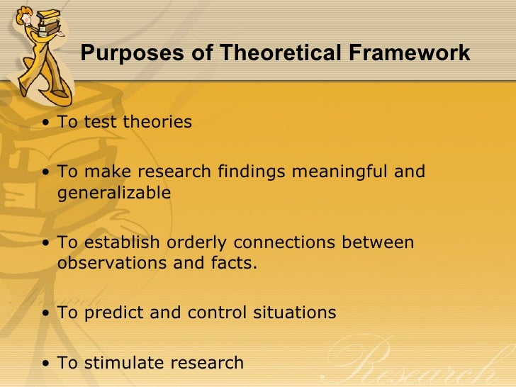 empirical thesis definition