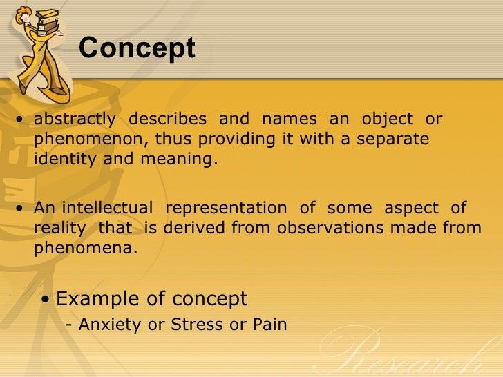 dissertation establish framework theoretical